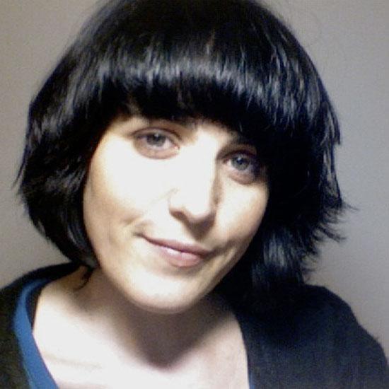 Laura Calavia | Videobooks Actores Madrid